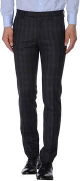 Incotex Dress pants