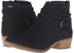 Roxy Chandler Women's Boots