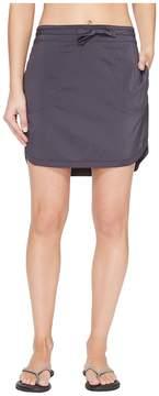 Exofficio Sol Cool Skirt