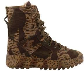 Yeezy Military Boot