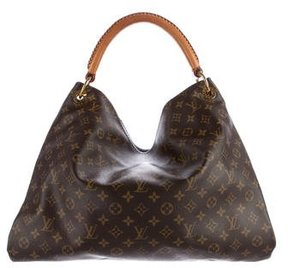 Louis Vuitton Monogram Artsy GM