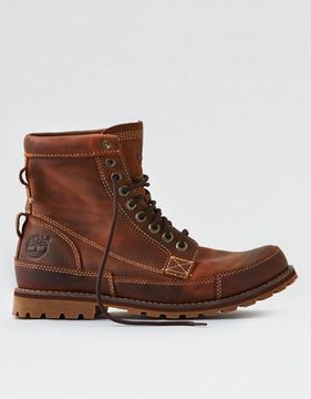 American Eagle Outfitters Timberland Earthkeepers? 6-Inch Boot