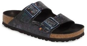 Birkenstock Women's Arizona Lux Sandal