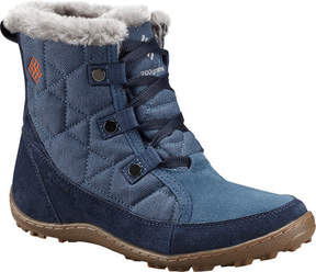 Columbia Minx Shorty Alta Omni-HEAT Winter Ankle Boot (Women's)