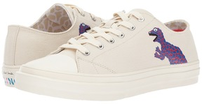 Paul Smith Kinsey Sneaker Women's Lace up casual Shoes