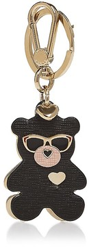 Furla Venus Key Ring