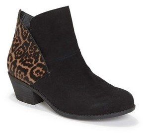 Me Too Women's Zena Ankle Boot