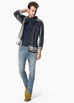 Joe's Jeans The Slim Fit