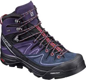 Salomon X Alp Mid LTR GTX Boot
