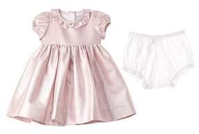 Baby CZ Dress.