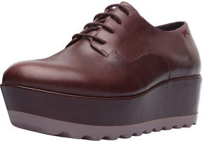 Camper Women's Laika Wedge Oxford