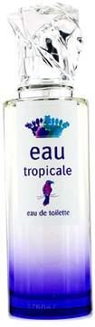 Sisley Eau Tropicale Eau De Toilette Spray