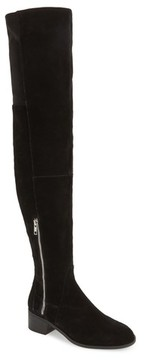 Free People Women's Everly Thigh High Boot