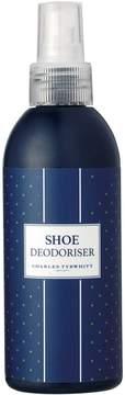 Charles Tyrwhitt Shoe Deodorant