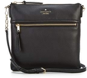 Kate Spade Jackson Street Melisse Cross-Body Bag