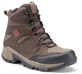 Columbia Liftop II Thermal Coil Men's Waterproof Hiking Boots
