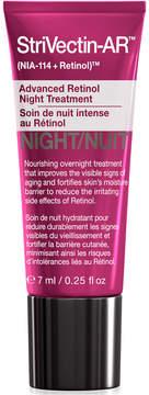 StriVectin ar Night Treatment Beauty-to-Go, 0.25 oz