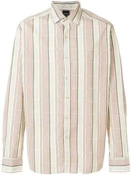 Bagutta Berlino shirt