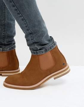 Call it SPRING Haalewien Chelsea Boots in Tan