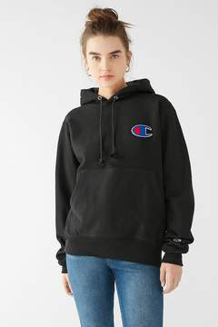 Champion & UO Reverse Weave Hoodie Sweatshirt