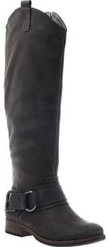 Madeline Buttery Boot (Women's)