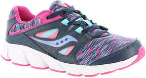 Saucony Kotaro 4 (Girls' Youth)