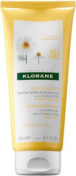 Klorane Conditioner with Chamomile
