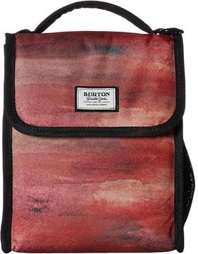 Burton Lunch Sack Bags