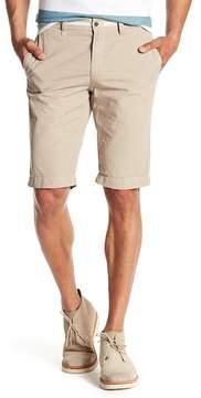 Mason MASONS Waist Band Shorts