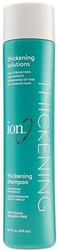 Ion Thickening Shampoo