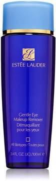Estee Lauder Gentle Eye Makeup Remover, 3.4 oz.