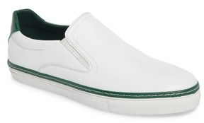 English Laundry Men's Dollis Slip-On