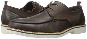 Kenneth Cole Unlisted Fun Mode Men's Shoes