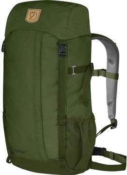 Fjallraven Kaipack 28L Backpack