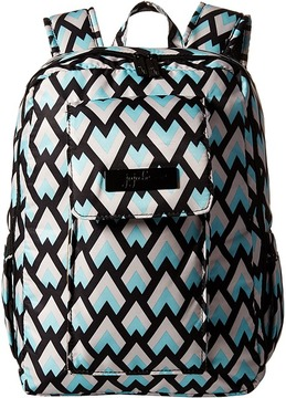 Ju-Ju-Be - Onyx Collection Mini Be Small Backpack Backpack Bags