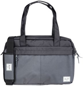 Herschel Work Bags