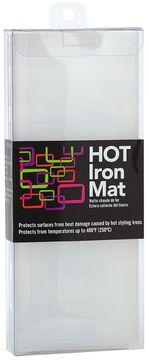 Sally Silicone Hot Iron Mat