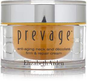 Elizabeth Arden PREVAGE 1.7 oz. Anti-Aging Neck and Decollete Firm and Repair Cream