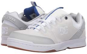 DC Syntax Men's Skate Shoes