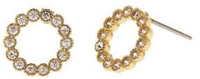 Fornash Holly Earrings