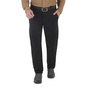 Wrangler All Terrain Linecaster Pants