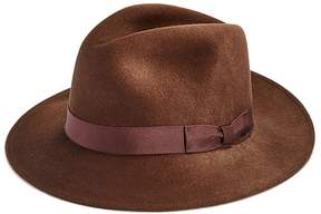 Bailey Of Hollywood Snap Brim Fedora