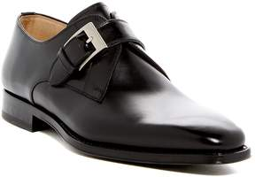 Magnanni Tudanca Buckle Dress Shoe