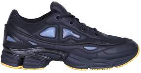 Raf Simons Ozweego 3 Sneakers