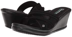 Skechers Rumblers Young At Heart Women's Sandals