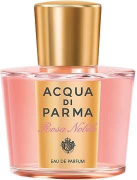 Acqua di Parma Women's Rosa Nobile Eau de Parfum Natural Spray - 50 ml