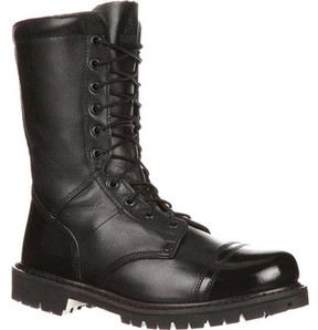 Rocky 10 Zipper Paraboot 2090 (Men's)