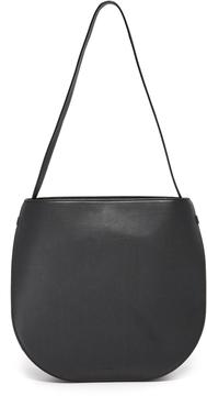 Steven Alan Helena Half Moon Shoulder Bag