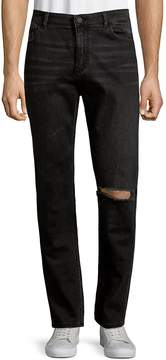 DL1961 Premium Denim Men's Ripped Jeans