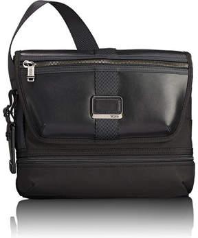 Tumi Travis Crossbody Bag, Black